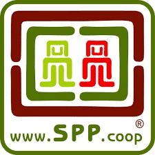 Label commerce équitable : SPP