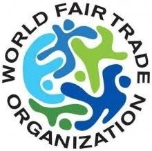 Label commerce équitable : WFTO