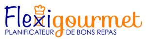 Logo Flexigourmet
